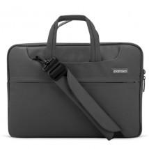 Maletín para Panasonic Toughbook CF19