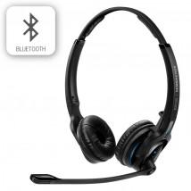 Sennheiser MB PRO 2 Bluetooth