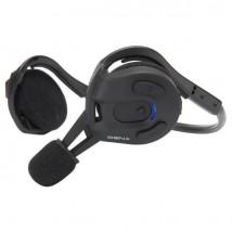 Sena Expand Auricular Bluetooth