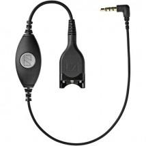 Cable Sennheiser CMB01 para Smartphones