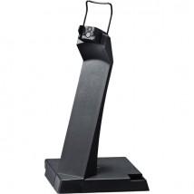 Cargador - soporte auricular Sennheiser