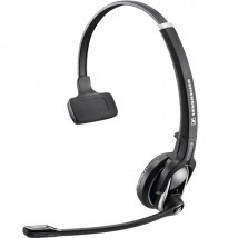 Auricular de recambio Sennheiser DW Pro 1