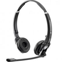Auricular de recambio Sennheiser DW Pro 2