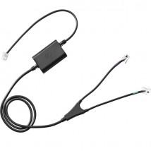 Cable Sennheiser CEHS AV 03 - Para Avaya