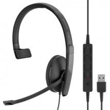 Sennheiser SC130 USB
