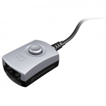 Conmutador UI 710