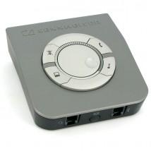 Conmutador Sennheiser UI770