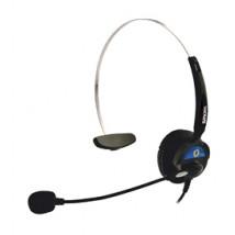 Auricular Snom HS-MM2