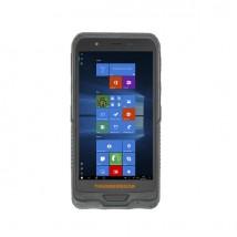 """Smartphone 6"""" Rugerizado SPARTAN W600"""