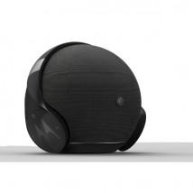 Motorola Sphere - Negro