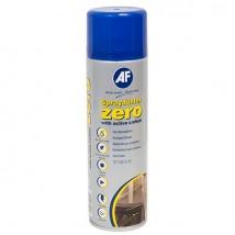 AF Spray limpiador de polvo