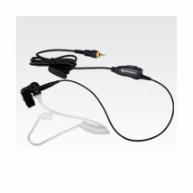 Auricular de vigilancia para CLP446, CLK446