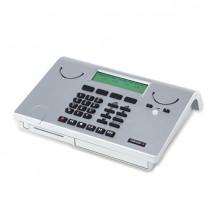 Call recorder RDSI II / 4
