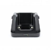cargador de escritorio iSafe
