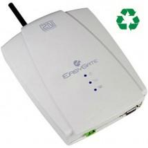 EASY GATE - ENLACE GSM Reacondicionado