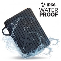 Xtorm Power Bank Waterproof