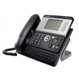 Alcatel 4038EE IP TOUCH reacondicionado
