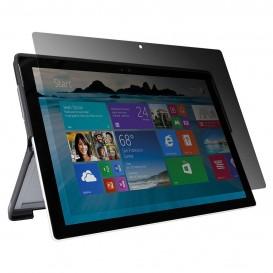 Filtro Privacidad MS Surface Pro y Pro 4