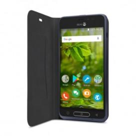 funda protectora Smartphone Doro 8035