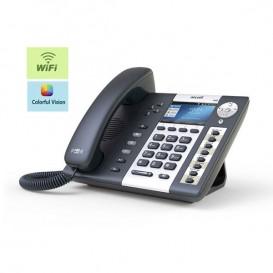 Teléfono IP Atcom A48W