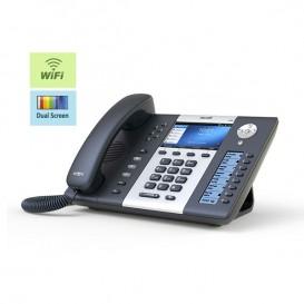 Teléfono IP Atcom A68W