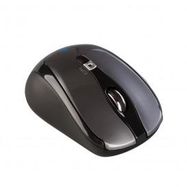 i-tec Bluetooth Travel ratón óptico