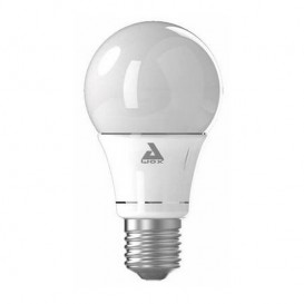 Awox SmartLED Blanco – 13W – Bombilla con Bluetooth