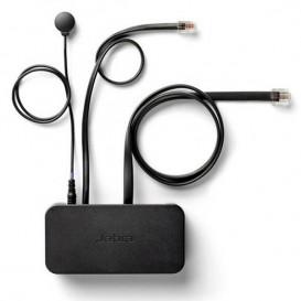 Cable descolgador electrónico para Alcatel Lucent