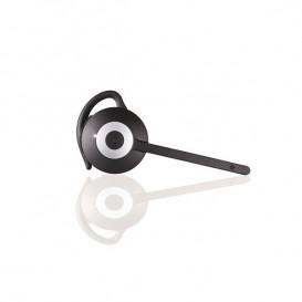 Auricular de recambio para Jabra PRO 925 y 935