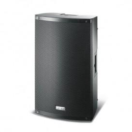 Altavoz amplificado FBT X-LITE 15A