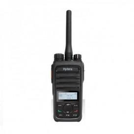 Hytera PD565 VHF