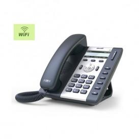 Teléfono IP Atcom A10W