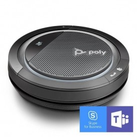 Poly Calisto 5300 USB-A TEAMS