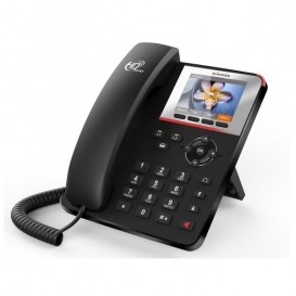 Teléfono IP Swissvoice CP2502G