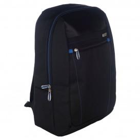 Targus Prospect 14'' maletines para portátil 35,6 cm (14'') Funda tipo mochila Negro