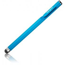 Targus AMM16502EU lápiz digital Azul