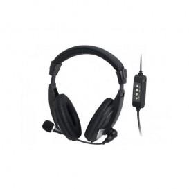 Dacomex - AH 760-U USB