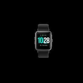 Qubo Smartwatch ID205L