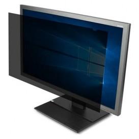 Targus ASF238W9EU protector de pantalla 1 pieza(s)