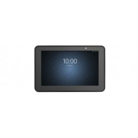 Zebra ET50 tablet Intel® Atom™ Z3795 32 GB Negro