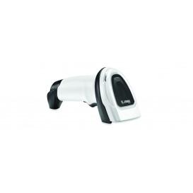 Zebra DS8178 1D/2D Fotodiodo Blanco Handheld bar code reader