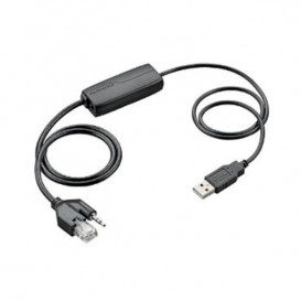 Descolgador electrónico para Cisco / Nortel