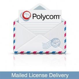 Licencia 5150-65082-001