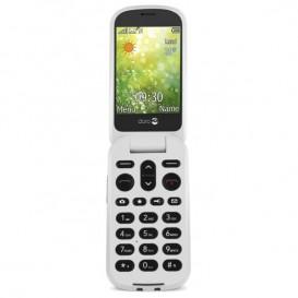 Teléfono móvil Doro 6050