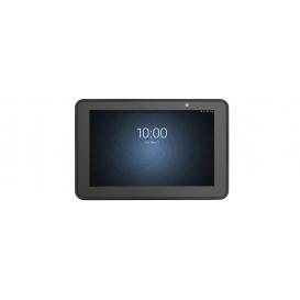 Zebra ET55 tablet Intel® Atom™ Z3745 32 GB 3G Negro