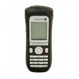 Teléfono Alcatel Omnitouch 8118
