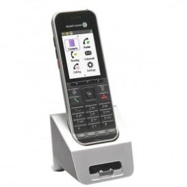 Alcatel-Lucent 8242S