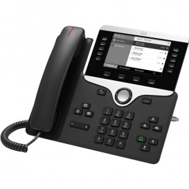 Cisco CP-8811 SIP