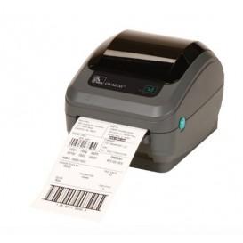 Zebra GK420d impresora de etiquetas Térmica directa 203 x 203 DPI