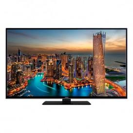 """Hitachi 55"""" Smart TV UHD 4K"""